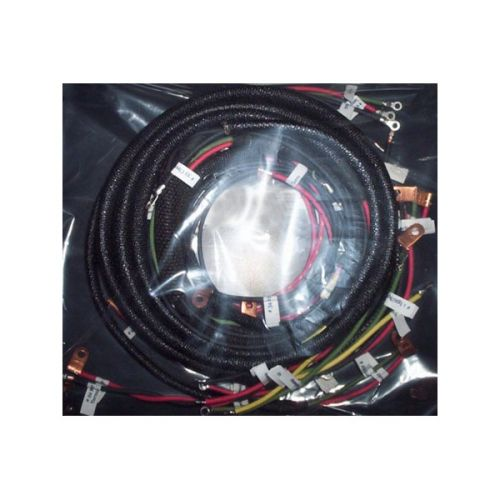 army wire harness army get free image about wiring diagram