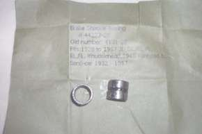 Brake Shackle Bushings 44223-28