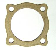 16765-47 Cyl Head Gasket 1948 to 1952s & 55 hummer