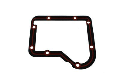Indian Chief Transmission top cover gasket with bead I85283X