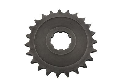 Indian Chief countershaft 23 tooth sprocket, 1922 to 1953