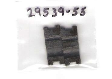 29539-55 Magneto cable grommet oem#29539-55