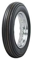 325-19 Firestone M/C Tire Blackwall