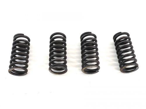 Indian chief valve spring set OEM 39909, 1936 to 1953