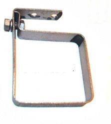 74455-49 Amp Gauge Bracket.
