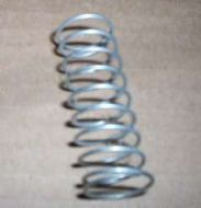 27580-47 Throttle Piston Spring