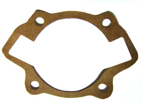 16773-47 Cyl. Base Gasket 1948 to 1952s