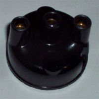 Indian 741B distributor cap: 102733