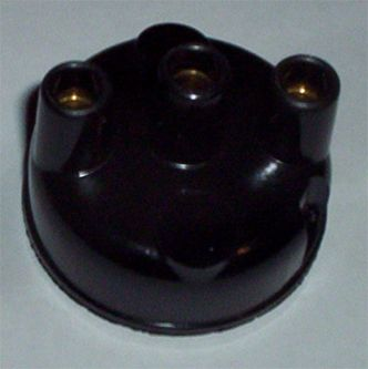 Indian Sport Scout Distributor cap, i102733