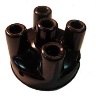 Indian Four Distributor Cap, i100640