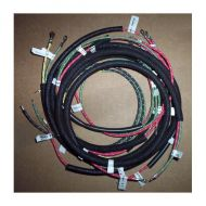 1960 to 1965 super10,BT,BTU,BTH wiring harness