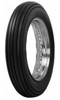 350-16 Firestone M/C Tire Blackwall