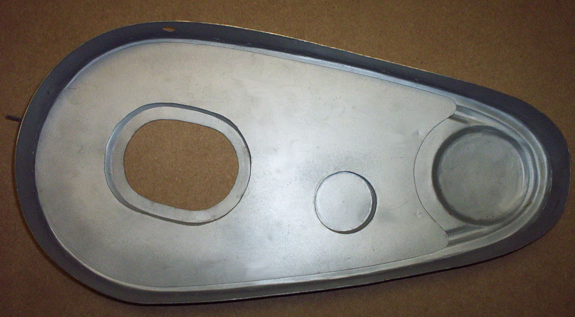 Harley B Parts , Harley model B parts , harley model AA parts , harley model BA parts