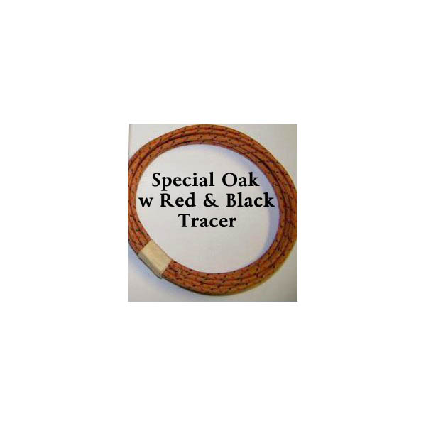 black single women in red oak Personals categories looking for serious minded woman who will be the mother of my kids and best wife to me serious 27 year old single black f from.
